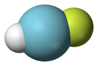 Argon-fluorohydride-3D-vdW.png