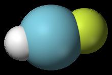 Základní fyzikálně-chemické vlastnosti [ editovat   editovat