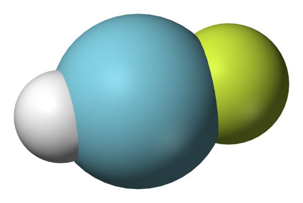 Xecl2 Molecular Geometry Noble gas compound