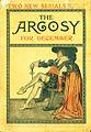 Argosy 190512.jpg