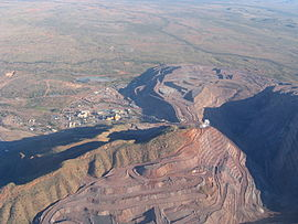 Argyle Diamond Mine.JPG