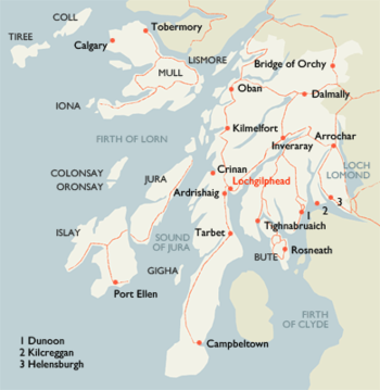 Argyll and Bute towns.png
