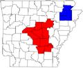 Arkansas CSAs.png