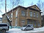 Arkhangelsk.Serafimovicha.35.JPG