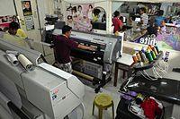 Arkowa Arts, ND Centrum II, Tacurong City, November 2011.jpg