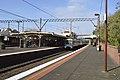 Armadale Railway Station.jpg