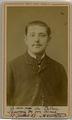 Armand Numès 1885.png