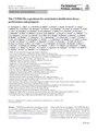 Armengaud2020 Article TheCUPID-MoExperimentForNeutri.pdf