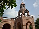 Armenian church Berhampore.jpg