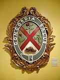Armoiries de Montreal Concordia Salus.JPG