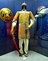 Armor coat Rajasthan01.jpg