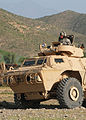 Armored security vehicle keeps troopers safe DVIDS60232.jpg