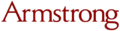 Armstrong State University logo.png