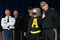 Army-Navy football 2012 121207-A-NX535-061.jpg