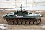 Army2016demo-022.jpg