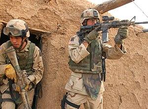 ArmySnipersinIraq