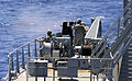 Army mariners conduct live-fire gunnery exercise at sea 140314-A-XE780-004.jpg