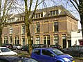 Arnhem-akkerstraat-03310033.jpg