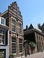 Arnhem - Kerkstraat 19 - 3.jpg