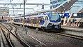 Arnhem NSR-FLIRT 2515 Sprinter 7664 Nijmegen (32795183504).jpg