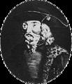 Arnold van Egmond.png