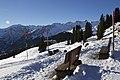 Arosa - panoramio (115).jpg
