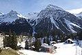 Arosa - panoramio (16).jpg