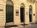 Around Valletta, VLT 41.jpg