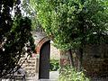 Arqua Petrarca 32 (8188266915).jpg