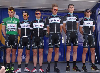 Arras - Paris-Arras Tour, étape 3, 25 mai 2014, (B061).JPG
