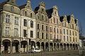 Arras F PM 023757.jpg