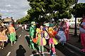 Arrecife - Rambla Medular - Carnival 47 ies.jpg