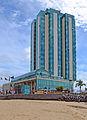 Arrecife Gran Hotel.jpg