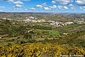 Arredores do Forte da Carvalha - Portugal (51081856138).jpg
