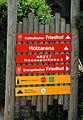 Arriach Wegweiser 21072007 01.jpg