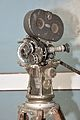 Arriflex - 35mm Cine Camera - Kolkata 2012-09-27 1144.JPG