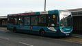Arriva Guildford & West Surrey 4018 GN58 BUE.JPG