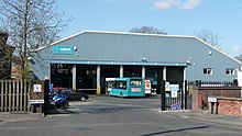 Mercedes Benz Southend Contact Number