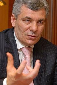 Arsen Kanokov.jpg