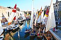 Arsenale Di Venezia (30664921).jpeg