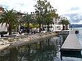 Arsenalska, Tivat, Montenegro - panoramio (3).jpg