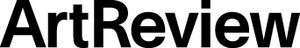 ArtReview - Image: Art Review masthead