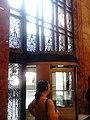Art Deco Chicago (9992961215).jpg