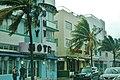 Art Deco District, Colony Hotel - panoramio.jpg