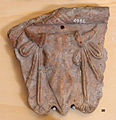 Arte romana, frammenti di lastre campana, 20 ac-120 dc ca. 01.JPG