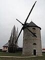 Artenay moulin 1.jpg