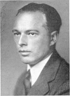 Arthur Clinton Spurr