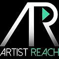 Artist Reach.jpg