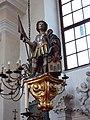 Artstetten Pfarrkirche9.jpg