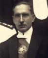 Artur Bernardes em novembro de 1922.tif